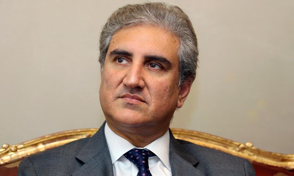 تحریک انصاف: صوبہ جنوبی پنجاب بنانے میں سنجیدہ ہے