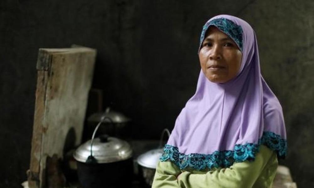 دس ایشیائی ممالک میں صنفی مساوات میں بہتری