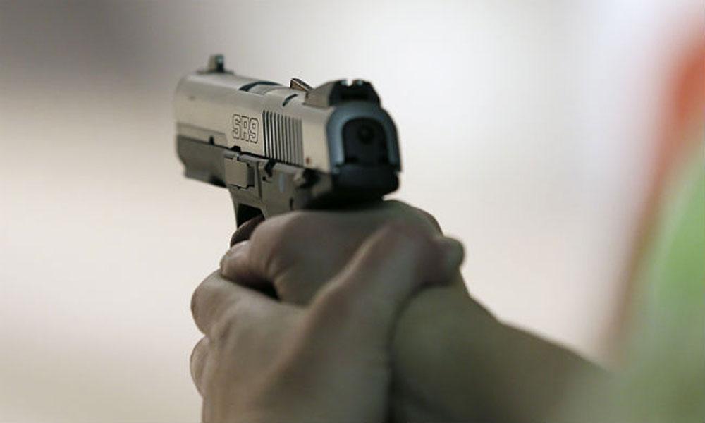 راولپنڈی: پیشی پر کچہری آیا ملزم فائرنگ سے قتل