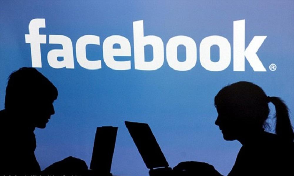 فیس بک پر دوست بنی فلپائنی خاتون حادثے کا شکار ہو کر گرفتار