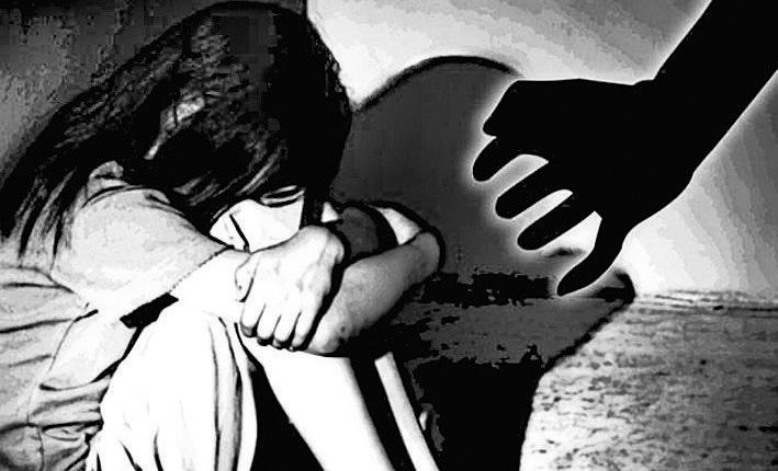 فیصل آباد، طالبہ سے اغوا کے بعد زیادتی