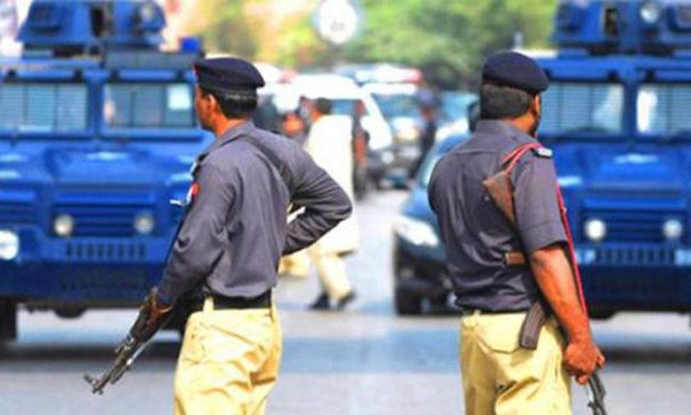 سندھ، پنجاب، کے پی میں آئی جیز کی تقرری سوالیہ نشان بن گئی