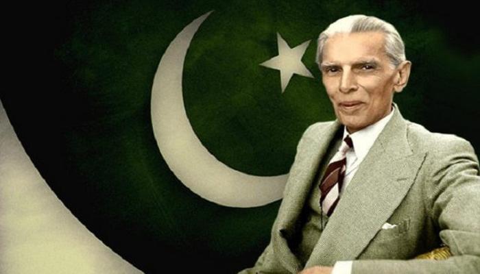 عزم ،عمل، دیانت اور خودداری کا ہمالہ محمد علی جناح