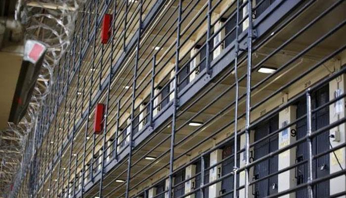 برازیل میں جیل پر حملہ، 100 سے زائد قیدی فرار