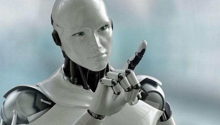روبوٹس کی غلط کوڈنگ قاتل بناسکتی ہے