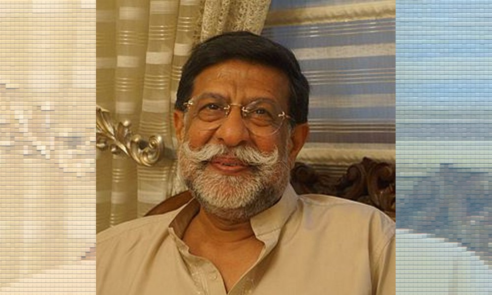 محمد میاں سومرو حلف اٹھائے بغیر کراچی روانہ