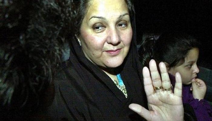 بیگم کلثوم نواز کی تدفین پاکستان میں ہوگی ، میت لانے کا فیصلہ