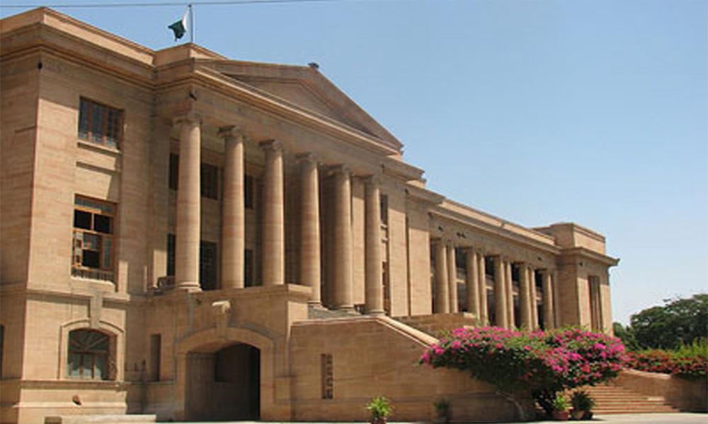 لاپتا افراد کیس، گھر واپس آئے شہریوں کی رپورٹ عدالت میں جمع