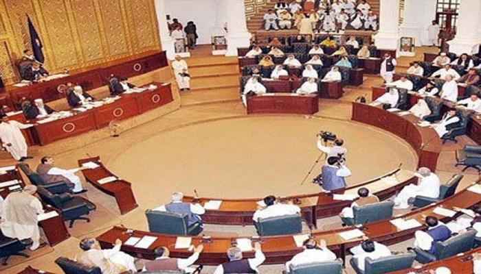 پارلیمنٹ کا مشترکہ اجلاس 2دن کیلئے موخر کرنے کا فیصلہ