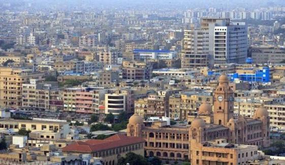 سندھ میں جائیداد کی خرید و فروخت پرانے نظام کے تحت دوبارہ شروع