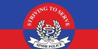 حکومت سندھ کی 18اعلیٰ پولیس افسران کیخلاف کارروائی کی سفارش