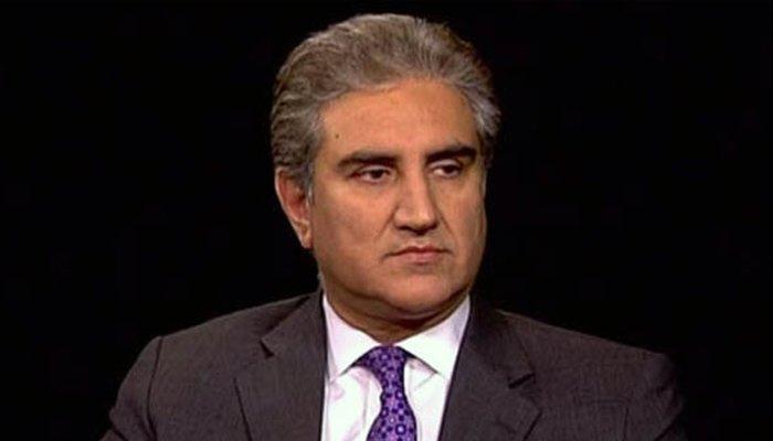افغان دورہ مفید رہا،خوف کے بادل چھٹ گئے،شاہ محمود