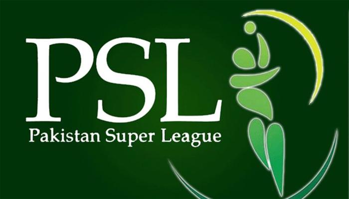 پاکستان سُپر لیگ 4 کا فائنل کراچی میں ہو گا