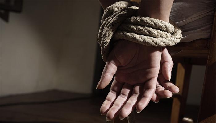 ملیرسے 11سالہ بچی کے اغوا کی کوشش شہریوں نے ناکام بنادی