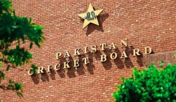 پی سی بی آسٹریلیا کو کراچی میں کھیلنے کی پیشکش کریگا