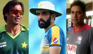 قومی کرکٹرز نے پاکستان کومخالف ٹیموں کیلئے خطرہ قرار دے دیا