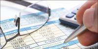 158 ارب کے نئے ٹیکس ،وفاقی بجٹ کل پیش کیا جائےگا