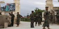 طالبان حملوں میں 22افغان اہلکار ہلاک ،5 حملہ آور بھی مارے گئے