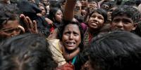 عالمی فوجداری عدالت کی میانمار حکومت کیخلاف ابتدائی تحقیقات