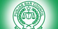 پنجاب بار کے 76 وکلاء کی ڈگریاں جعلی، کارروائی کا آغاز