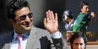 'پاکستان ایشیاء کپ میں بھارت کو ہراسکتا ہے'