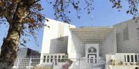 'بیرون ملک پاکستانیوں کی 2700 جائیدادوں کا سراغ لگالیا'