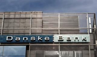ڈنمارک :منی لانڈرنگ کاسب سے بڑا اسکینڈل سامنے آگیا
