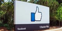 امریکا، برازیل انتخابات، فیس بک وار روم قائم کرے گا