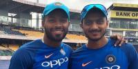 ایشیا کپ میں 3 بھارتی کھلاڑی ان فٹ، ایونٹ سے باہر