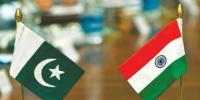 بھارت نے سارک سربراہ اجلاس اسلام آباد میں کرانے کی پاکستانی تجویز مسترد کردی