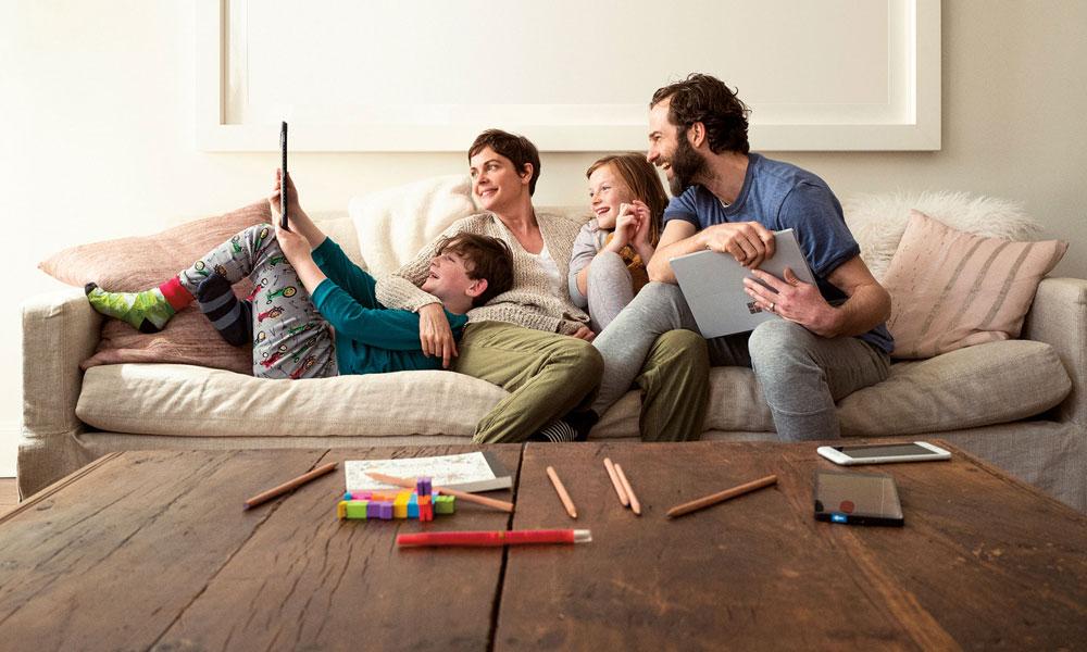 امریکا میں مقیم 22 فیصد افراد گھرمیں انگریزی نہیں بولتے