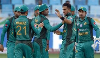 ایشیا کپ : پاکستان کو بھارت سے بدلہ لینے کا موقع مل گیا