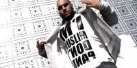 پیرس میں احتجاج کے سبب مسلم گلوکار کی پرفارمنس منسوخ