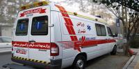 ایران میں دہشتگرد حملہ، فوجیوں سمیت متعدد افراد ہلاک