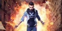ویرات کوہلی کی فلمی دنیا میں اینٹری
