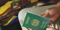 بھارت کا پاکستانی شیفس کو ویزا دینے سے انکار