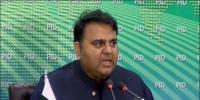 'بھارتی آرمی چیف خود کو بی جے پی کا جنرل سیکریٹری سمجھتے ہیں'