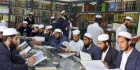 پاکستانی مدارس کے 400 غیر ملکی طلبہ کا تعلیمی سلسلہ منقطع ہوگیا