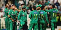 پی سی بی نے موجودہ کرکٹرز کو افغان لیگ میں حصہ لینے سے منع کردیا