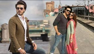 پاکستانی فنکاروں اور ہدایتکاروں کی فلموں کی ریلیز میں تعطل