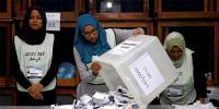 مالدیپ کے صدارتی انتخابات میں اپ سیٹ