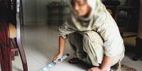 پنجاب میں گھریلو ملازمین کیلئے ہفتہ وار چھٹی لازمی قرار