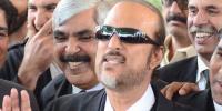 ''مودی مقبوضہ کشمیر کی صورتحال سےتوجہ ہٹانا چاہتے ہیں''