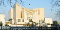 سزائے موت کے ملزم سیف اللہ کی سزا پر عملدرآمد روک دیا گیا