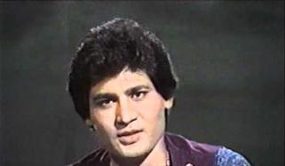 اسد امانت علی خان کی آج 63ویں سالگرہ