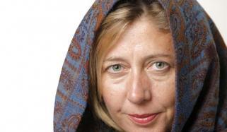 مشہور صحافی کرسٹینا لیمب بینظیر بھٹو سے کیوں متاثر ہیں؟