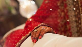 لاپتہ دلہن کا معاملہ حل ہوگیا، سابق منگیتر سے شادی کرلی