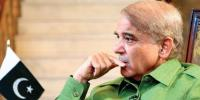 مسلم لیگ ن کی مشترکہ پارلیمانی پارٹی کا اجلاس طلب