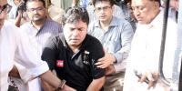 جعلی ڈگری کیس : ایف آئی اے نے شعیب شیخ کو گرفتار کرلیا