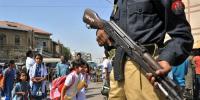 کراچی:اسکول انتظامیہ ، والدین کیلئے ہدایات نامہ آگیا